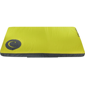 Edelrid Crux III Crashpad Night/Oasis